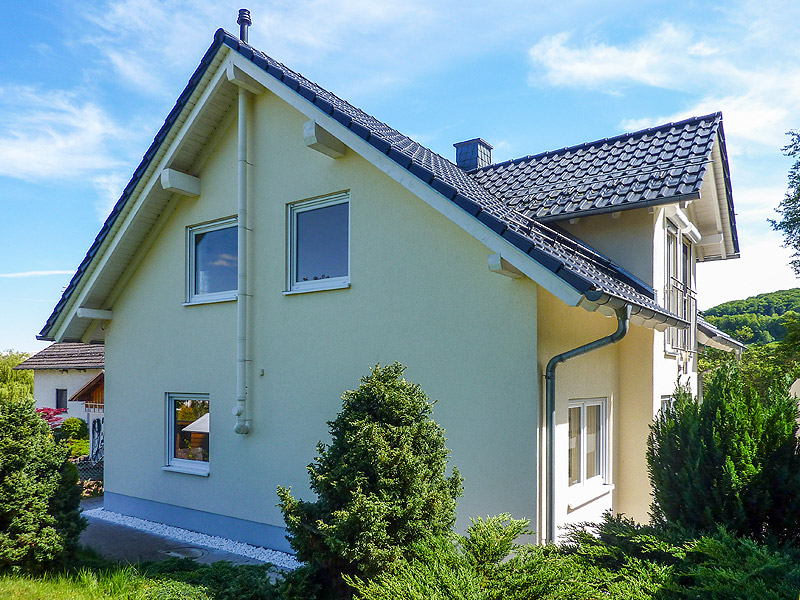 Immobilien-Angebote